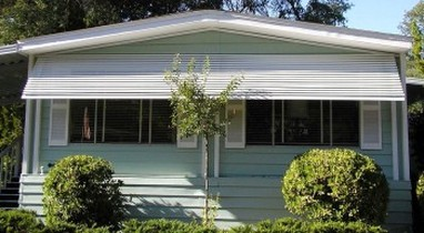aluminum childsafetyusa window info homes home used awnings extenders awning porch mobile for