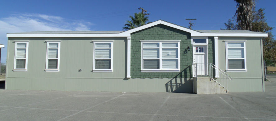 average cost of modular homes prices of modular vs stick